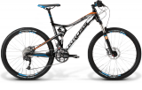 Kross Earth S1 2014