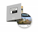 Tacx Trainer Software 4 Basic
