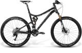 Kross Earth S3 2014