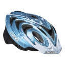 Kask Lazer Junior