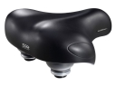 Siodło Selle Royal Classic Relaxed 90' Star unisex