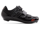Buty GIRO APECKX II black bright red roz.43