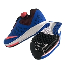 Buty NIKE AIR Zoom Elite 7 - 41
