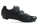 Buty GIRO Techne black roz.45