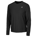 Koszulka New Balance GO 2 Long Sleeve
