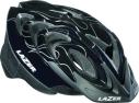 Kask Lazer Junior CE