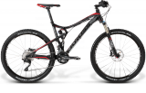 Kross Earth S2 2014