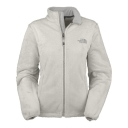 Kurtka The North Face Osito Jacket Moonlight Ivory