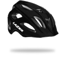 Kask Lazer P'Nut Black