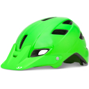 Kask Giro Feature jasno zielony M