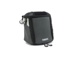 376e58491c6ef TORBA THULE R15 NA KIEROWNICĘ HANDLEBAR BAG