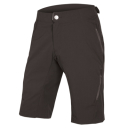 Szorty ENDURA SingleTrack Lite Short II
