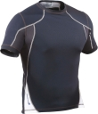 Bielizna Endura Transmission Base Layer