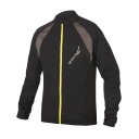 Bluza Endura MT500 Full Zip II L/S