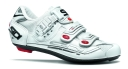 Buty SIDI Genius 7 Woman
