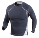 Bielizna Endura Transmission LS Base Layer