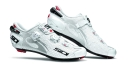 Buty SIDI Wire Carbon Air