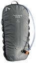 Pokrowiec Deuter Streamer Thermo 3.0l grafit