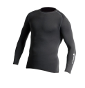 Bielizna Endura Frontline Base Layer